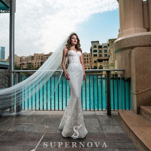 SuperNova Fashion Group, фото 2
