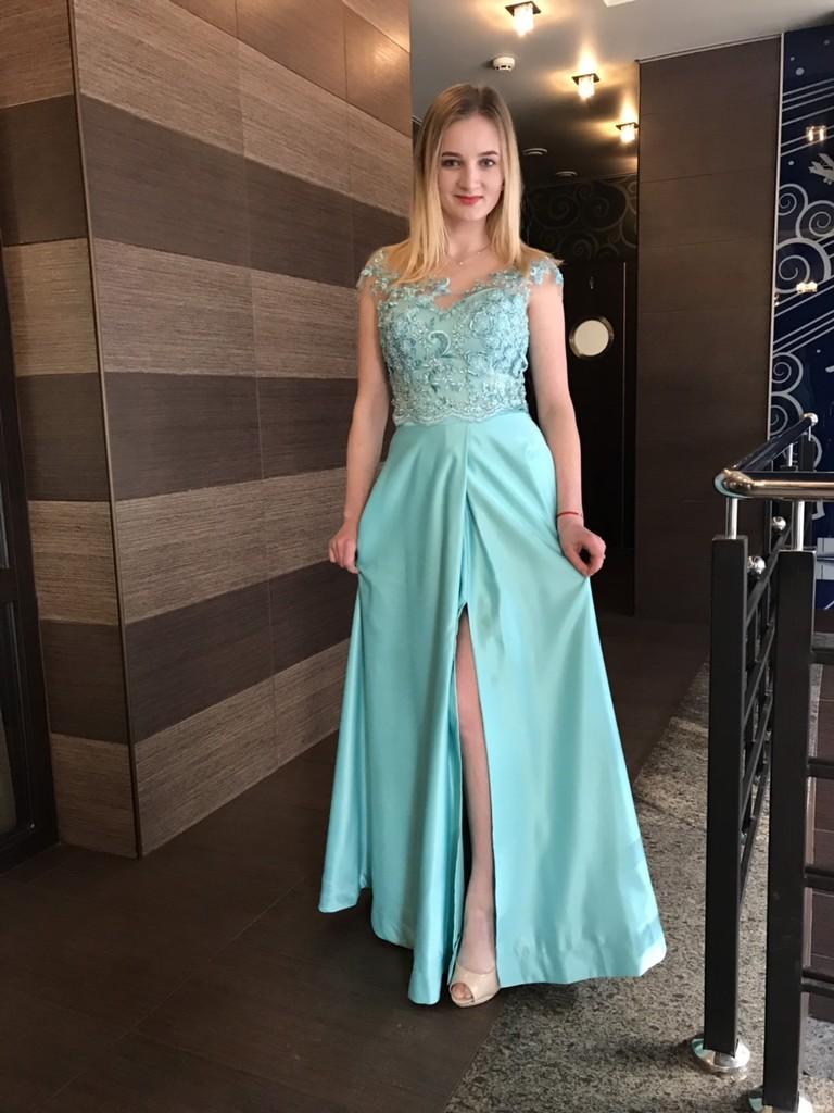 4fdfbd9f5ad0a9 SIRAK Вечірні сукні для дружок та свята на прокат - Весільний ...