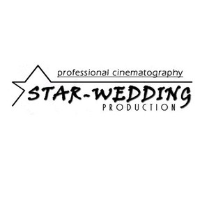 """Star-Wedding"" Татчин Тарас, фото 5"