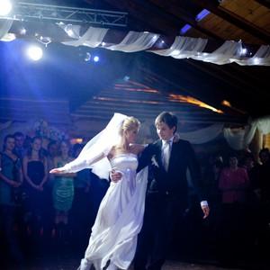 33a6d6567f60ac Постановка першого весільного танцю у Львові: ціни, рейтинг, відгуки ...