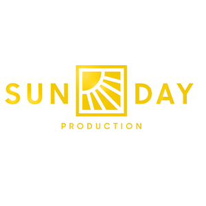 SUN-DAY PRODUCTION