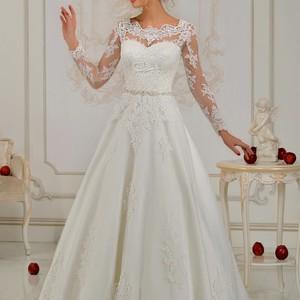 1e64cdfd2994b6 Салони весільних суконь в Луцьку: ціни, рейтинг, відгуки - Girko.net