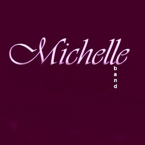 Michelle band