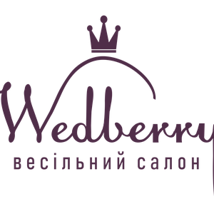 Wedberry`s