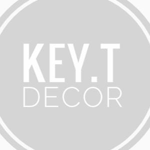 keyT. decor Студія декору