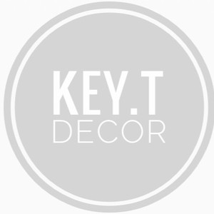 keyT. decor Студія декору, фото 15