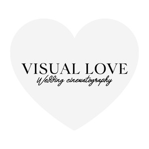 VISUAL LOVE