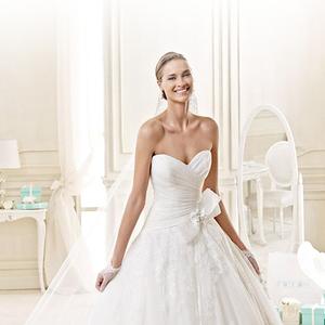 a7ef82c2474db1 Вживані весільні сукні - Весільний каталог Girko.net