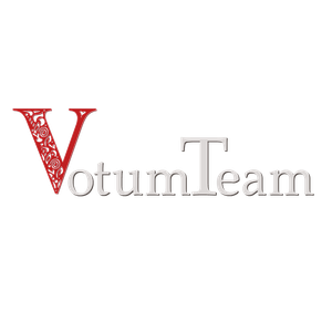 VotumTeam, фото 1