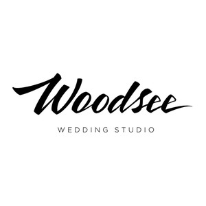 WOODSEE | WEDDING STUDIO, фото 7