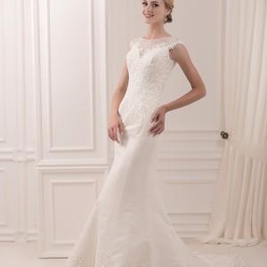 41074045db0e8d Салони весільних суконь у Чернівцях: ціни, рейтинг, відгуки - Girko.net